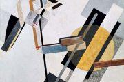 آشنایی با سبک های هنر مدرن و مشخصات سوپره ماتیسم  Suprematism