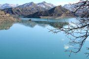جاذبه های طبیعی و گردشگری استان ایلام