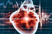 عوامل خطر ساز در بیماریهای عروق کرونر قلبی