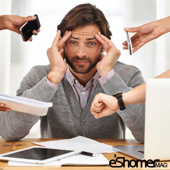 مجله خبری ایشومر Stress-treatment-and-more-confidence-with-smooth-landing-mag-eshomer کاهش استرس و افزایش اعتماد به نفس با صاف نشستن سبک زندگي سلامت و پزشکی نفس نشستن کاهش صاف سلامت افزایش اعتماد استرس