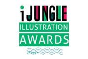 فراخوان جوایز بین المللی تصویرسازی iJUNGLE 2017
