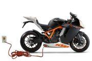 برترین موتور سیکلتهای برقی حال حاضر بازار