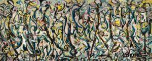 مجله خبری ایشومر آشنایی-با-سبک-های-هنر-مدرن-اکسپرسیونیسم-انتزاعی-Abstract-Expressionism-2-مجله-خبری-ایشومر-300x120 آشنایی با سبک های هنر مدرن - اکسپرسیونیسم انتزاعی Abstract Expressionism طراحي هنر هنری هنرمندان هنرمند هنر مدرن هنر مدرن طراحی سبک آثار هنری