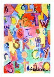 مجله خبری ایشومر آشنایی-با-هنرمندان-جنبش-هنر-مدرن-جسپر-جونز-Johns-مجله-خبری-ایشومر-1-212x300 آشنایی با هنرمندان جنبش هنر مدرن - جسپر جونز Johns طراحي هنر  هنری هنرمندان هنرمند هنر مدرن هنر مدرن طراحی سبک آثارهنری