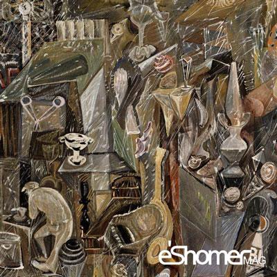 مجله خبری ایشومر آشنایی-با-هنرمندان-جنبش-هنر-مدرن-–-مارک-توبی-Tobey-مجله-خبری-ایشومر آشنایی با هنرمندان جنبش هنر مدرن – مارک توبی Tobey طراحي هنر هنرمندان هنر نقاش مدرن مارک جنبش توبی آشنایی Tobey