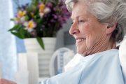 استراحت در منزل پس از عمل جراحی قلب چگونه باید باشد