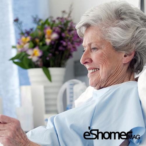 مجله خبری ایشومر استراحت-در-منزل-پس-از-عمل-جراحی-قلب-چگونه-باید-باشد-مجله-خبری-ایشومر استراحت در منزل پس از عمل جراحی قلب چگونه باید باشد سبک زندگي سلامت و پزشکی قلب سلامت و پزشکی سلامت درمان بیماری های قلبی جراحی قلب جراحی پزشکی استراحت