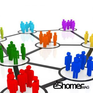اصول ساختار سازمانی و بهترین عوامل تشکیل یک سازمان