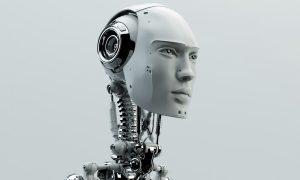 افزایش حقوق کارگران چینی و عصر رباتیک در این کشور