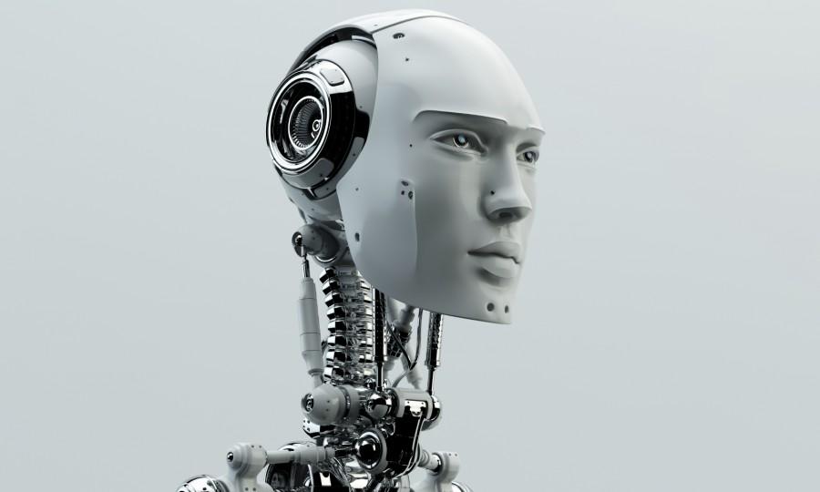 مجله خبری ایشومر افزایش-حقوق-کارگران-چینی-و-عصر-رباتیک-در-این-کشور افزایش حقوق کارگران چینی و عصر رباتیک در این کشور تكنولوژي نوآوری کشور کارگران عصر رباتیک حقوق چینی افزایش