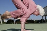 پنج راهکار اصولی و مفید برای افزایش طول عمر