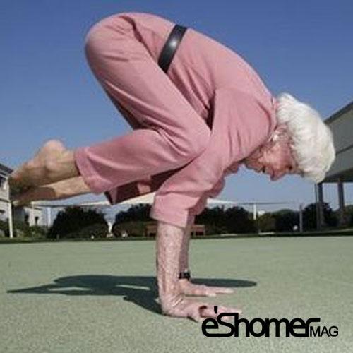 مجله خبری ایشومر افزایش-طول-عمر-1 پنج راهکار اصولی و مفید برای افزایش طول عمر سبک زندگي سلامت و پزشکی مفید عمر طول راهکار پنج افزایش اصولی