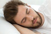 راز زیبایی در داشتن خواب خوب و منظم شبانه