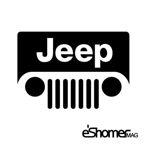 مجله خبری ایشومر مدل-های-2017-شرکت-جیپ-JEEP جدید ترین مدل های 2017 شرکت جیپ JEEP در سافاری تكنولوژي خودرو مدل گرندوان کوئیک شرکت سوئیچ سند سافاری جیپ جدید ترین بک Sand Quick One JEEP Grand 2017