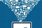 پنج روش برای مشهور شدن در شبکه اجتماعی لینکدین