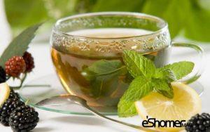 مجله خبری ایشومر چای-نعناع-و-اثر-درمانی-آن-در-گلو-درد-و-اسهال-4-مجله-خبری-ایشومر-300x188 چای نعناع و اثر درمانی آن در گلو درد و اسهال تازه ها سبک زندگي نعناع گیاه دمنوش درمانی درمان خواص درمانی چای