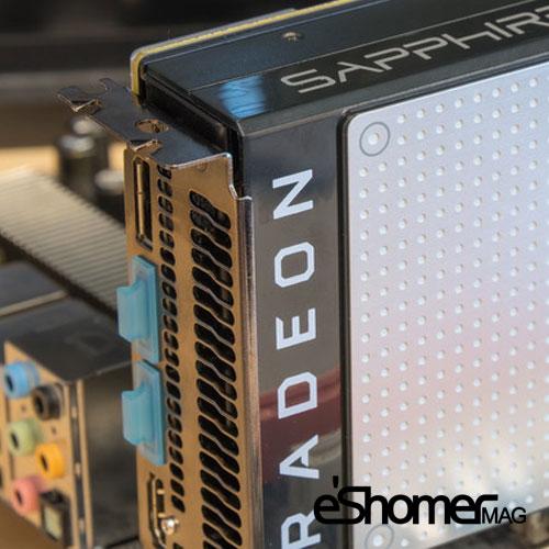 مجله خبری ایشومر کارت-های-گرافیک-با-معماری-وگا-AMD عصر جدید کارت های گرافیک با معماری وگا AMD تكنولوژي نوآوری وگا معماری گرافیک کارت های جدید AMD