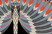 آشنایی با سبک های هنر مدرن _ آرت دکو Art Deco