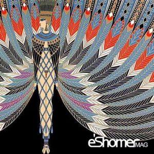 مجله خبری ایشومر آشنایی-با-سبک-های-هنر-مدرن-_-آرت-دکو-Art-Deco-مجله-خبری-ایشومر-300x300 آشنایی با سبک های هنر مدرن _ آرت دکو Art Deco طراحي هنر  هنری هنرمندان هنرمند هنر مدرن هنر مدرن طراحی سبک آثار هنری
