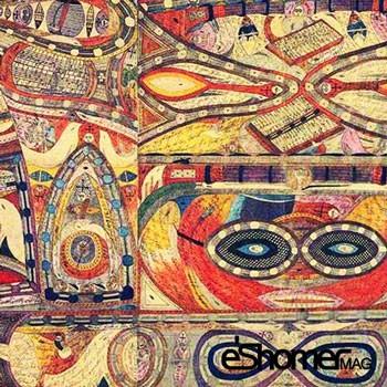 مجله خبری ایشومر آشنایی-با-سبک-های-هنر-مدرن-_-نائینو-،-هنر-خام-Art-brut-مجله-خبری-ایشومر آشنایی با سبک های هنر مدرن _ نائینو ، هنر خام Art brut طراحي هنر هنری هنرمندان هنر مدرن هنر مدرن طراحی سبک آثار هنری