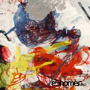مجله خبری ایشومر آشنایی-با-هنرمندان-جنبش-هنر-مدرن-_-آراکاوا-Arakawa-مجله-خبری-ایشومر-300x300 آشنایی با هنرمندان جنبش هنر مدرن _ آراکاوا Arakawa طراحي هنر  هنری هنرمندان هنرمند هنر مدرن هنر مدرن طراحی سبک آثار هنری