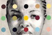 آشنایی با هنرمندان جنبش هنر مدرن _ اسمیت Smith