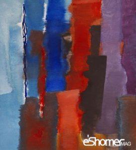 مجله خبری ایشومر آشنایی-با-هنرمندان-جنبش-هنر-مدرن_-وینتر-Winter-1-مجله-خبری-ایشومر-271x300 آشنایی با هنرمندان جنبش هنر مدرن_ وینتر Winter طراحي هنر  هنری هنرمندان هنرمند هنر مدرن هنر مدرن سبک آثار هنری