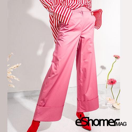 مجله خبری ایشومر استفاده-از-رنگ-های-فصل-بهار-در-طراحی-مد-و-لباس-مجله-خبری-ایشومر استفاده از رنگ های فصل بهار در طراحی مد و لباس مد و پوشاک هنر هنری هنر مد لباس طراحی لباس طراحی رنگ در مد و پوشاک رنگ پوشاک