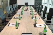 افزایش دانش کار گروهی در محیط کار بر اساس قوانین فنگ شویی