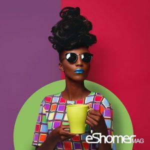 مجله خبری ایشومر انتخاب-رنگ-مناسب-با-توجه-به-نوع-اندام-در-طراحی-مد-و-پوشاک-2-مجله-خبری-ایشومر-300x300 انتخاب رنگ مناسب لباس با توجه به نوع اندام در طراحی مد و پوشاک 2 مد و پوشاک هنر  هنر مد و لباس مد و پوشاک لباس طراحی مد و لباس طراحی لباس رنگ مناسب لباس رنگ در مد و پوشاک رنگ