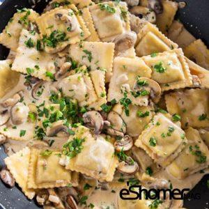 مجله خبری ایشومر تهیه-و-پخت-انواع-غذاهای-ایتالیایی-پاستا-تورتلونی-با-قارچ-و-پنیر-مجله-خبری-ایشومر-300x300 تهیه و پخت انواع غذاهای ایتالیایی _ پاستا تورتلونی با قارچ و پنیر آشپزی و غذا سبک زندگي  غذاهای ایرانی غذاهای ایتالیایی پاستا آموزش آشپزی آشپزی ایرانی آشپزی ایتالیایی
