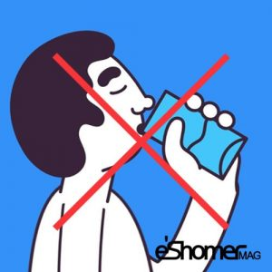 مجله خبری ایشومر در-چه-مواقعی-نوشیدن-آب-برای-سلامتی-مضر-است-مجله-خبری-ایشومر-300x300 در چه مواقعی نوشیدن آب برای سلامتی مضر است سبک زندگي سلامت و پزشکی  سلامت درمانی درمان خواص درمانی خواص پزشکی