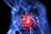 رعایت بهداشت و نظافت شخصی پس از حمله قلبی
