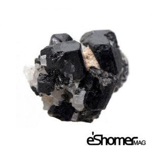 مجله خبری ایشومر سنگ-تورمالین-سیاه-بهترین-دور-کننده-انرژی-منفی-مجله-خبری-ایشومر-300x300 سنگ تورمالین سیاه بهترین دور کننده انرژی منفی تازه ها سبک زندگي  سنگ درمانی سنگ درمانی درمان خواص درمانی خواص