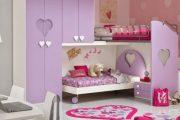 طراحی اتاق کودکان با روش های ساده بر اساس قوانین فنگ شویی2