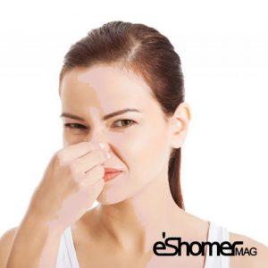 مجله خبری ایشومر علت-های-بوی-بد-بدن-و-راهکارهای-درمان-آن-مجله-خبری-ایشومر-300x300 علت های بوی بد بدن و راهکارهای درمان آن سبک زندگي سلامت و پزشکی  سلامت درمانی درمان خواص درمانی پوست پزشکی