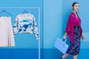 عوامل موثر در انتخاب رنگ لباس در طراحی مد