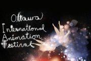 فراخوان جشنواره بین المللی انیمیشن اتاوا 2017