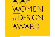 فراخوان مسابقه جایزه بین المللی طراحی گرافیک زنان Aiap