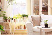 فنگ شویی و تاثیرات شگرف آن در طراحی فضاهای داخلی