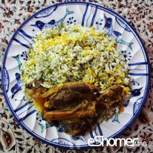 مجله خبری ایشومر معرفی-نحوه-پخت-مشهورترین-غذاهای-محلی-سنتی-ایران-–-باقالی-پلو-با-ماهیچه-مجله-خبری-ایشومر-300x300 معرفی نحوه پخت مشهورترین غذاهای محلی سنتی ایران – باقالی پلو با ماهیچه آشپزی و غذا سبک زندگي  محلی غذاهای محلی غذاهای ایرانی غذا غداهای سنتی سنتی ایرانی آشپزی ایرانی