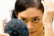 موهای زائد و پرمویی Hirsutism در خانم ها و علت های به وجود آمدن آن