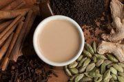 چای ماسالا و خواص درمانی آن در رفع خستگی
