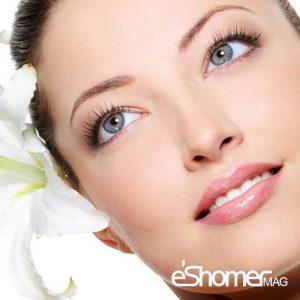مجله خبری ایشومر چگونه-می-توان-در-دوران-پیری-هم-پوستی-صاف-و-شاداب-داشت-مجله-خبری-ایشومر-300x300 چگونه می توان در دوران پیری هم پوستی صاف و شاداب داشت سبک زندگي سلامت و پزشکی  ویتامین D سلامت درمانی درمان خواص درمانی پوست و زیبایی پوست پزشکی