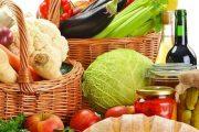 فاصله زمانی مناسب بین وعدههای غذایی و اثر آن در کاهش وزن