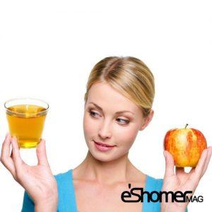 مجله خبری ایشومر آب-سیب-و-اثردرمانی-آن-در-زیبایی-و-لطافت-پوست-مجله-خبری-ایشومر-300x300 آب سیب و اثردرمانی آن در زیبایی و لطافت پوست سبک زندگي سلامت و پزشکی  سیب سلامت درمانی درمان خواص درمانی خواص پوست و زیبایی پوست پزشکی آب سیب