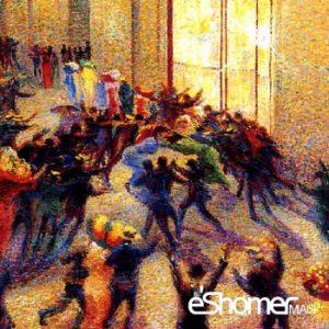 مجله خبری ایشومر آشنایی-با-هنرمندان-جنبش-هنر-مدرن-_-بوچیونی-Boccioni-1مجله-خبری-ایشومر-300x300 آشنایی با هنرمندان جنبش هنر مدرن _ بوچیونی Boccioni طراحي هنر  هنرمندان هنرمند هنر مدرن هنر نقاش مدرن فتوریسم فتوریست طراحی سبک آثار هنری