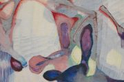 آشنایی با هنرمندان جنبش هنر مدرن _ کوپکا Kupka