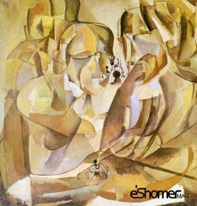 مجله خبری ایشومر آشنای-با-هنرمندان-جنبش-هنر-مدرن-_-دوشان-Duchamp-مجله-خبری-ایشومر-287x300 آشنایی با هنرمندان جنبش هنر مدرن _ دوشان Duchamp طراحي هنر هنری هنرمندان هنرمند هنر مدرن هنر مدرن طراحی سبک دوشان آثار هنری