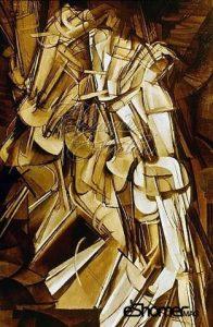 مجله خبری ایشومر آشنای-با-هنرمندان-جنبش-هنر-مدرن-_-دوشان-Duchamp-2-مجله-خبری-ایشومر-196x300 آشنایی با هنرمندان جنبش هنر مدرن _ دوشان Duchamp طراحي هنر هنری هنرمندان هنرمند هنر مدرن هنر مدرن طراحی سبک دوشان آثار هنری